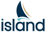 islandsail.co.il